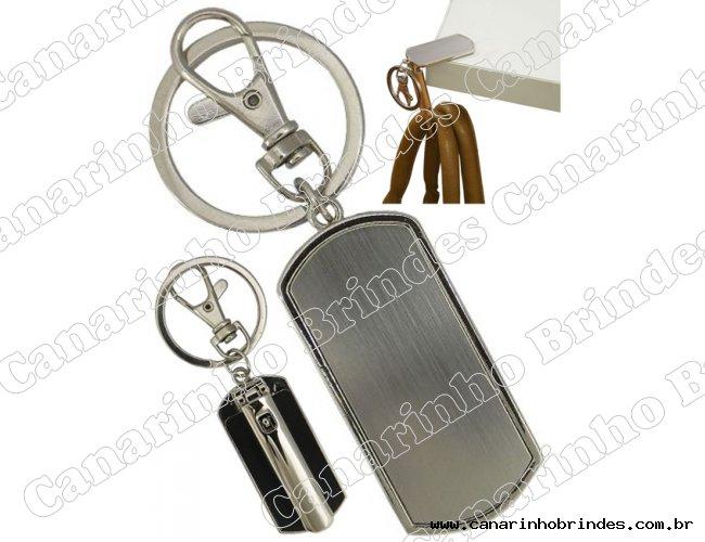 Porta Bolsa Arrendondado 4330