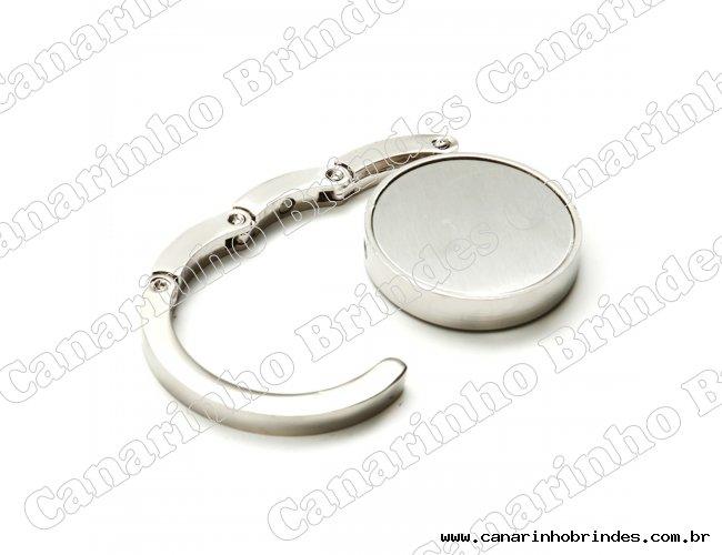 Porta Bolsa Dobrável 4305