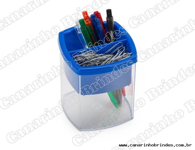 http://www.canarinhobrindes.com.br/content/interfaces/cms/userfiles/produtos/porta-caneta-plastico-azul-6229d1-1505759089-841.jpg