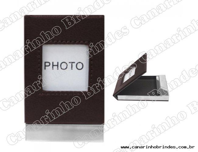 Porta cartão com porta foto 3508