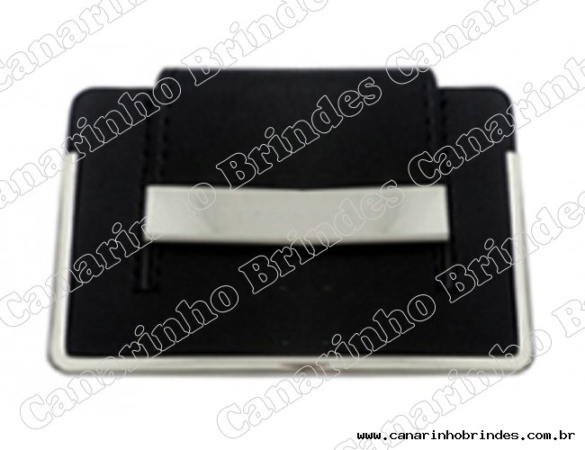 Porta Cartão em Couro Sintético 3502