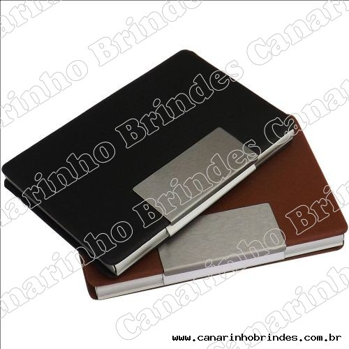 Porta Cartão Personalizado-3517
