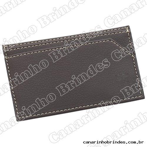 Porta Cartões  3504