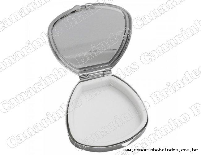 Porta comprimido de metal-5051