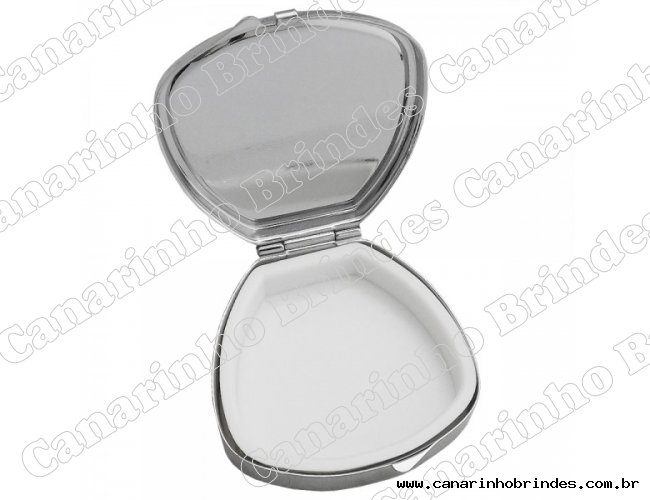 https://www.canarinhobrindes.com.br/content/interfaces/cms/userfiles/produtos/porta-comprimido-de-metal-canarinho-brindes-546.jpg