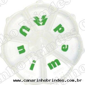 https://www.canarinhobrindes.com.br/content/interfaces/cms/userfiles/produtos/porta-comprimido1-855.jpg