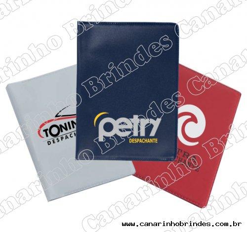 Porta Documento Personalizado-3515