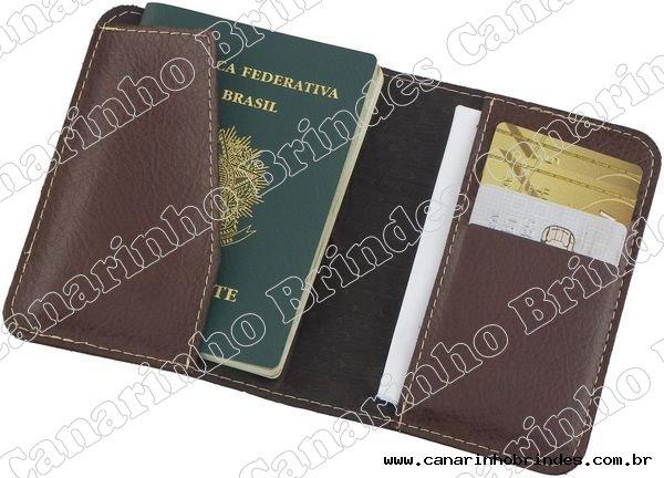 Porta Passaporte-3519