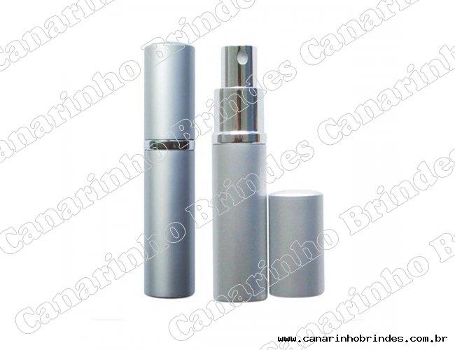 Porta Perfume 5ml 4337