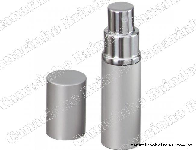 Porta Perfume 8ml 4314