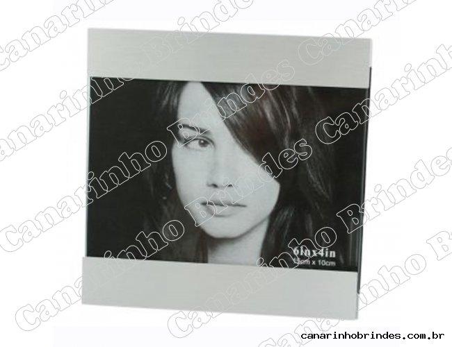 Porta Retrato com Vidro 4607