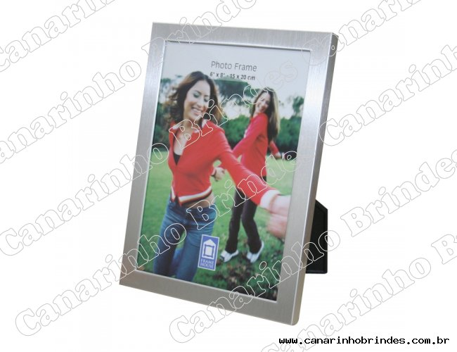 Porta Retrato 15x20 -4612