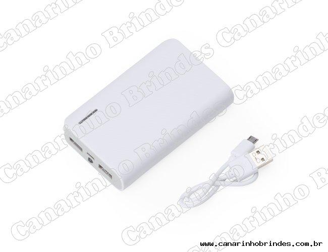 https://www.canarinhobrindes.com.br/content/interfaces/cms/userfiles/produtos/power-bank-plastico-com-lanterna-6417d1-1503058032-971.jpg