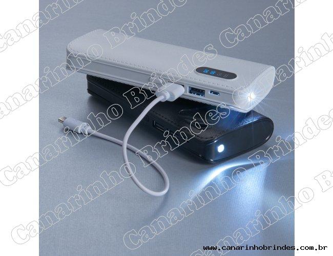 https://www.canarinhobrindes.com.br/content/interfaces/cms/userfiles/produtos/power-bank-plastico-com-niveis-8018d1-1532615218-409.jpg