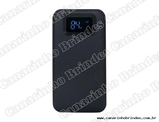 https://www.canarinhobrindes.com.br/content/interfaces/cms/userfiles/produtos/power-bank-plastico-com-visor-digital-preto-8014-1532614689-adic-691.jpg