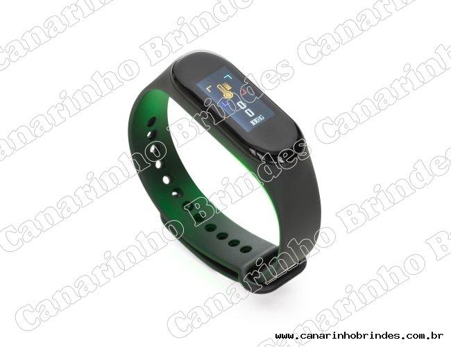 Pulseira Smartwatch M3 - Ca 3411