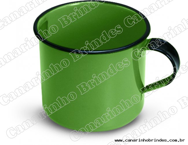 http://www.canarinhobrindes.com.br/content/interfaces/cms/userfiles/produtos/ref-057-caneca-06-verde-436.jpg