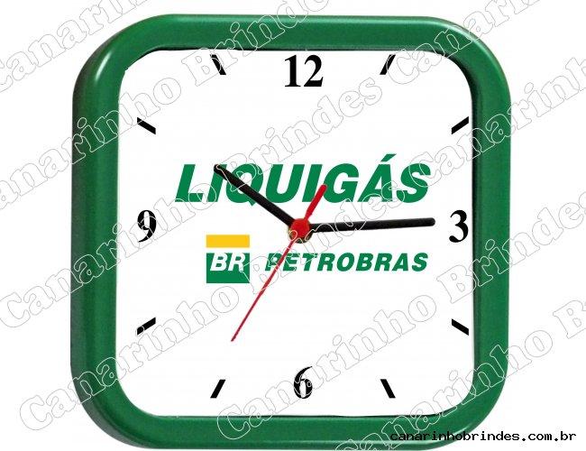 https://www.canarinhobrindes.com.br/content/interfaces/cms/userfiles/produtos/relogio-quadrado-parede-canarinho-brindes-718.jpg