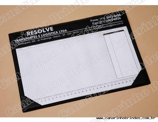 Risque Rabisque PVC-2932