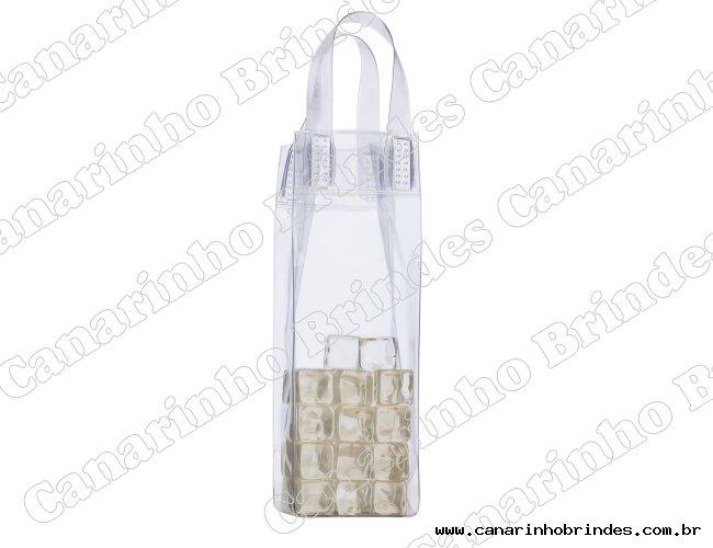 https://www.canarinhobrindes.com.br/content/interfaces/cms/userfiles/produtos/sacola-de-gelo-para-bebidas-transparente-4289d1-1480698995-487.jpg
