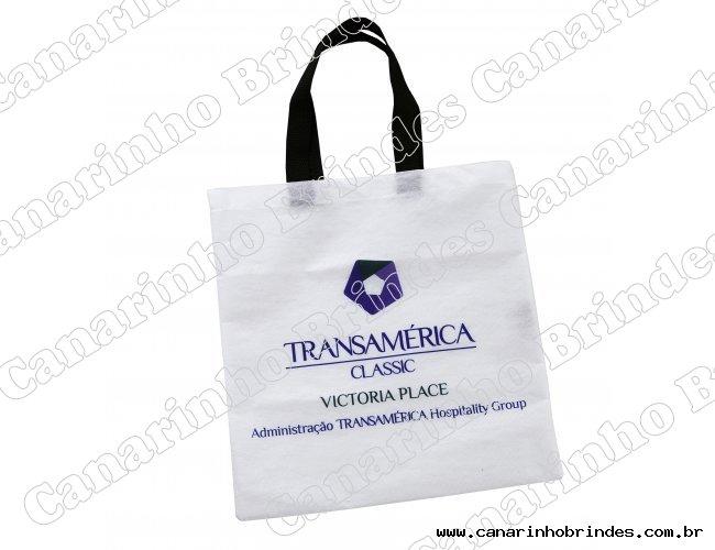 https://www.canarinhobrindes.com.br/content/interfaces/cms/userfiles/produtos/sacola-pet-canarinho-brindes-122.jpg
