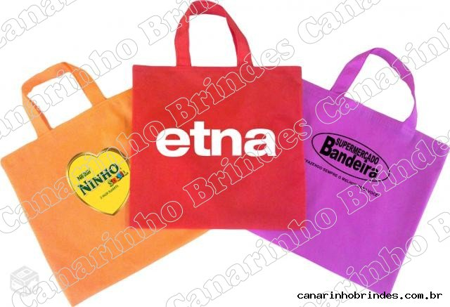 https://www.canarinhobrindes.com.br/content/interfaces/cms/userfiles/produtos/sacolas-ecologicas-canarinho-brindes-adic-821.jpg