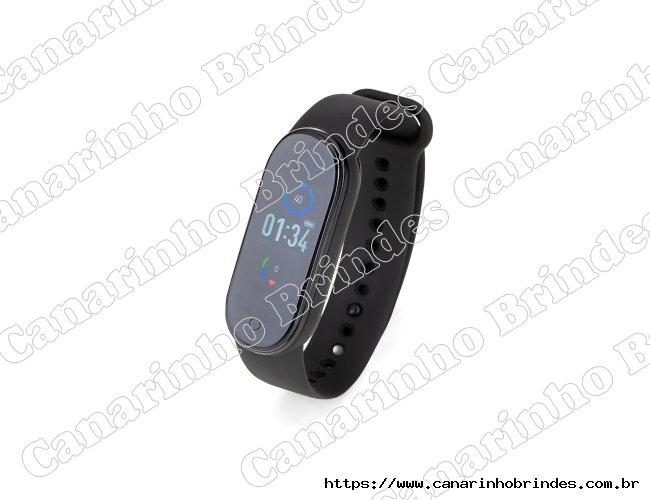 Smartwatch M5 Ca 3412