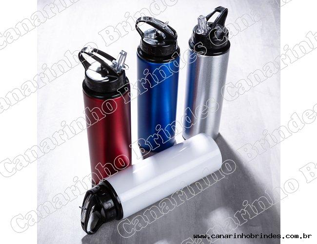 https://www.canarinhobrindes.com.br/content/interfaces/cms/userfiles/produtos/squeeze-800ml-aluminio-8270d1-1535814956-166.jpg