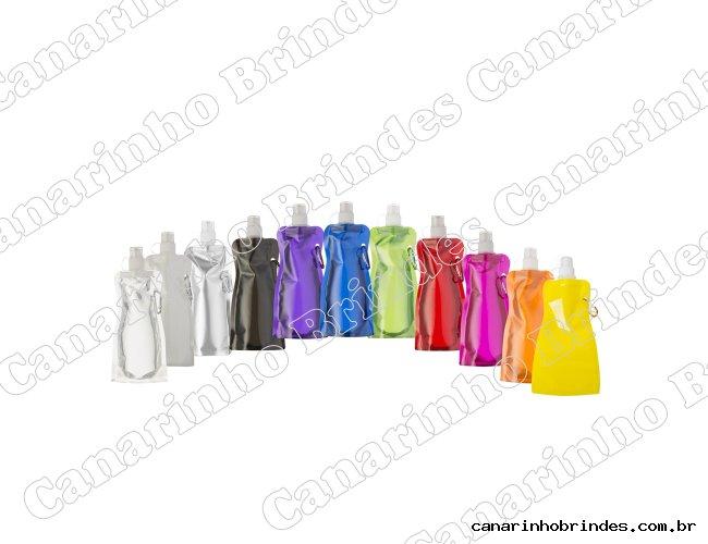 http://www.canarinhobrindes.com.br/content/interfaces/cms/userfiles/produtos/squeeze-dobravel-de-plastico-13d1-1488804584-733.jpg