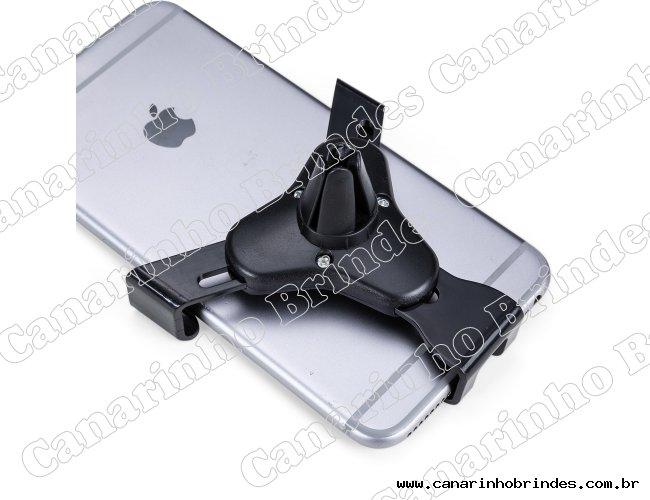 https://www.canarinhobrindes.com.br/content/interfaces/cms/userfiles/produtos/suporte-veicular-para-celular-preto-8254d1-1535812164-134.jpg