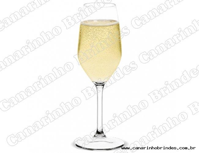 https://www.canarinhobrindes.com.br/content/interfaces/cms/userfiles/produtos/taca-champanhe-bouquet-240ml-cisper-836-704.jpg