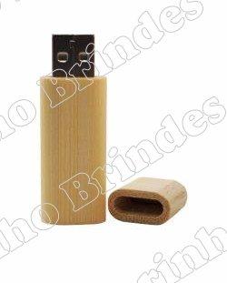 Pen Drive Bambu 3043