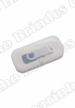 Embalagem para Pen Drive - 2057