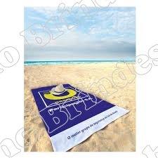 Toalha de Praia 3253