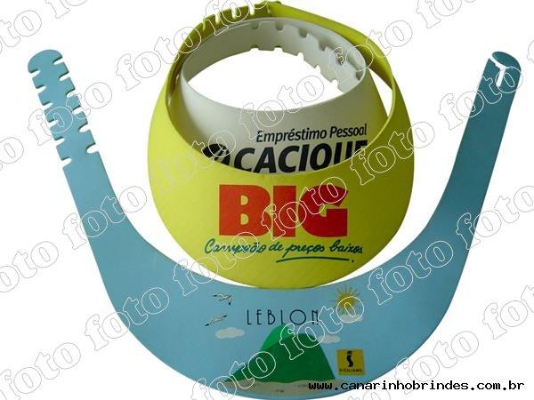 https://www.canarinhobrindes.com.br/content/interfaces/cms/userfiles/produtos/viseira-eva-personalizada-1-700.jpg